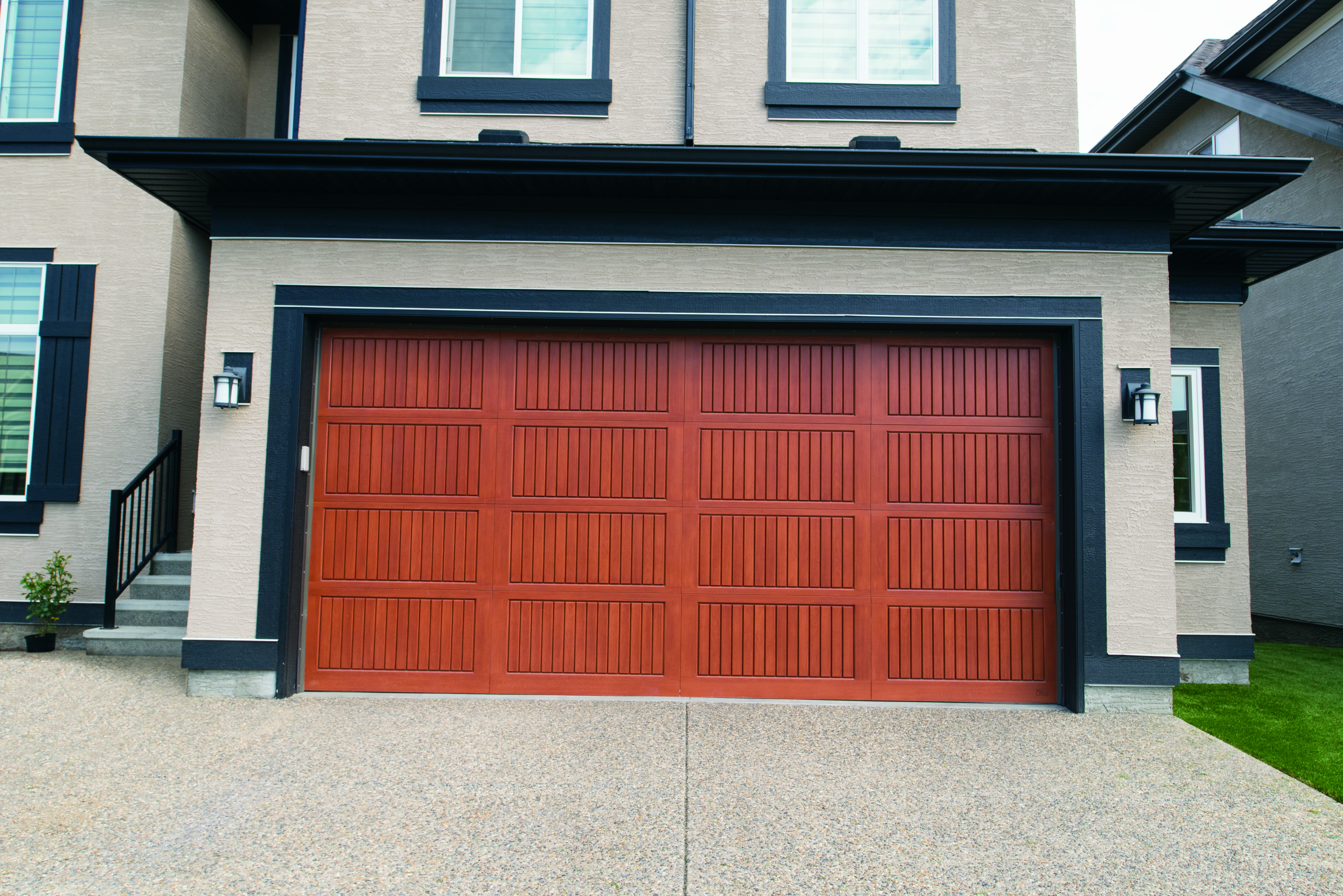 Garage ideas wayne dalton garage garage ideas wayne Wayne dalton garage doors