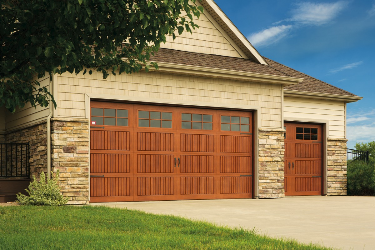 Wayne dalton garage doors proudly serving since 1954 Wayne dalton garage doors